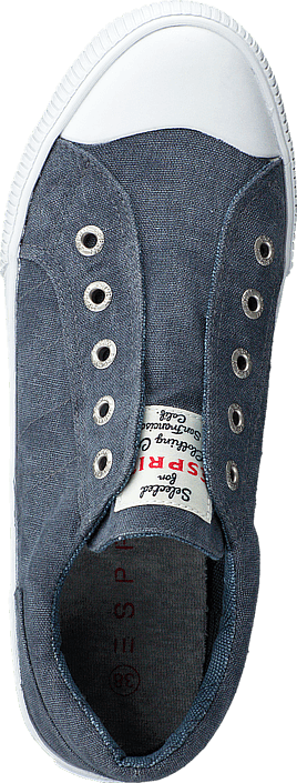 Esprit - 026EKKW020 Blue