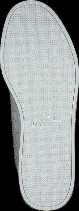 Lacoste - Showcourt 116 1 Off Wht