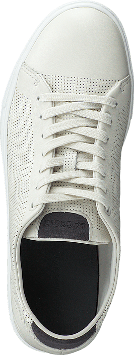 Lacoste - Showcourt 116 1 Off Wht