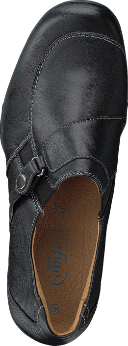 Soft Comfort - Golfo 06 Black