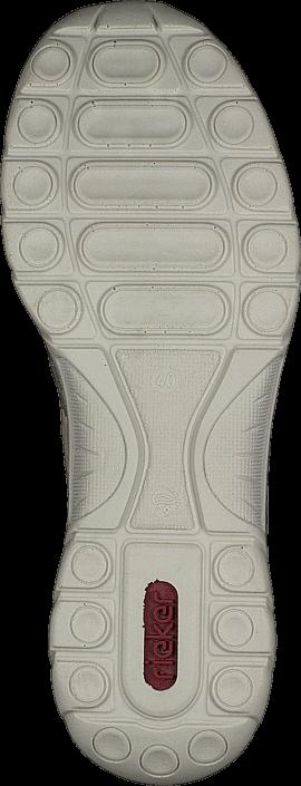 Rieker - L3261-42 Beige