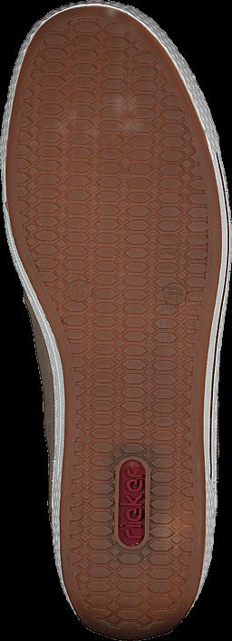 Rieker - L3073-60 Beige