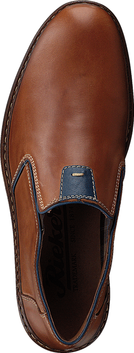 Rieker 13462-25 Brown