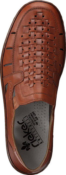 Rieker - 12389-24 Brown