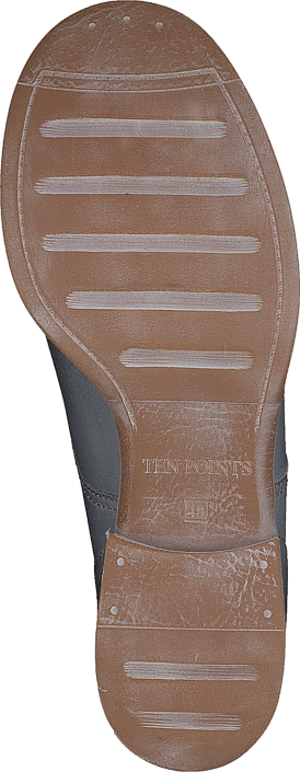 Ten Points - Pandora 121007 Lightgrey