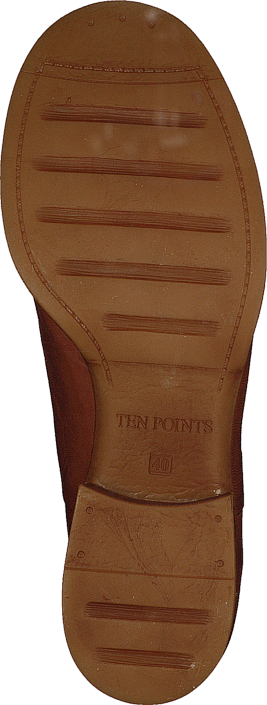 Ten Points - Pandora 121000 Cognac