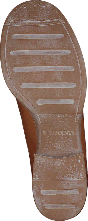 Ten Points - Pandora 121009 Cognac