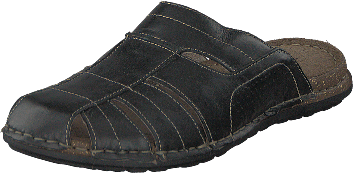 Ten Points - Colin 741051 Black