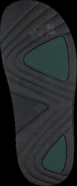 Rohde - 5880-90 Schwarz