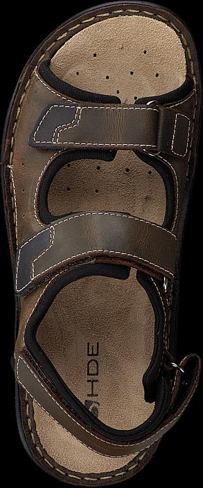 Rohde - 5888-71 Espresso
