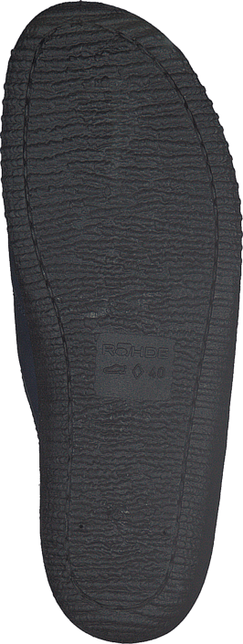 Rohde - 1940-55 Jeans