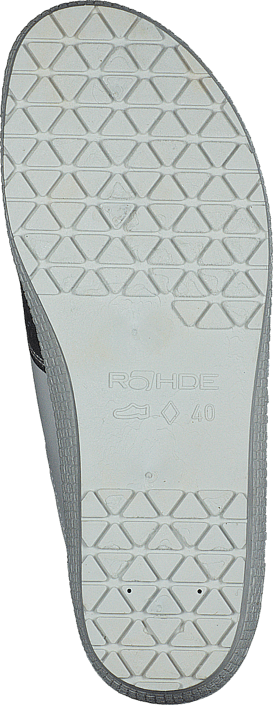 Rohde - 1422-01 Offwhite