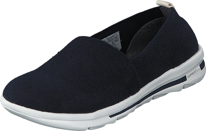 Rockport - Xcs Rock On Air Deep Ocean Gore Washable