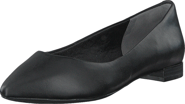 Rockport - Total Motion Adelyn Black Calf