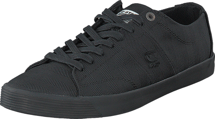 G-Star Raw - Dex Mono Black