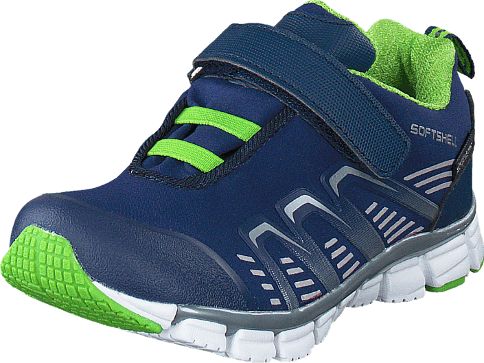 Gulliver - 430-5566 Navy Blue