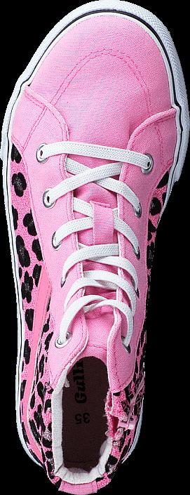 Gulliver - 415-2002 Pink
