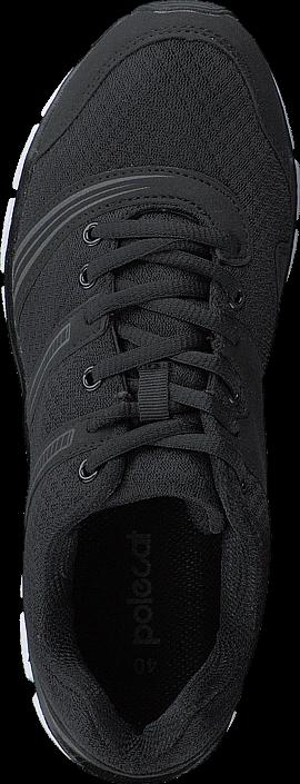 Polecat - 435-2325 Black