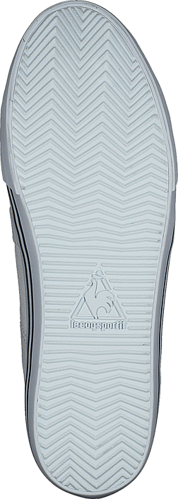 Le Coq Sportif - Patrick Low Bright White / Dress Blues