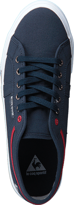 Le Coq Sportif - Patrick Low Dress Blues