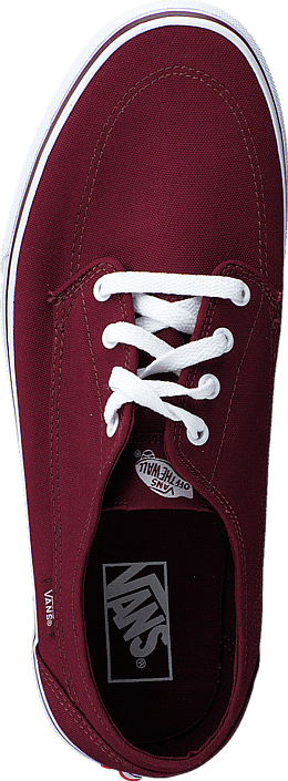 Vans Brigata Port Royale/True White