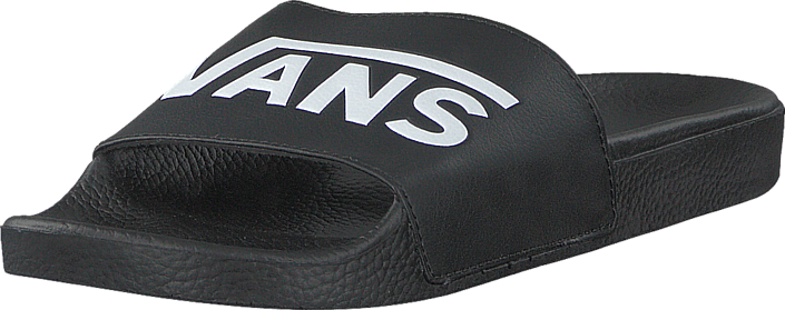 Vans - Slide-On (Vans) Black