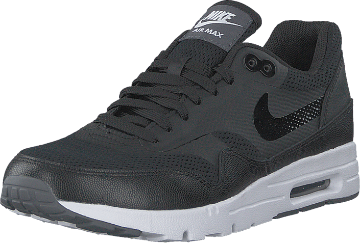 Nike - W Air Max 1 Ultra Essentials Black/Black-White