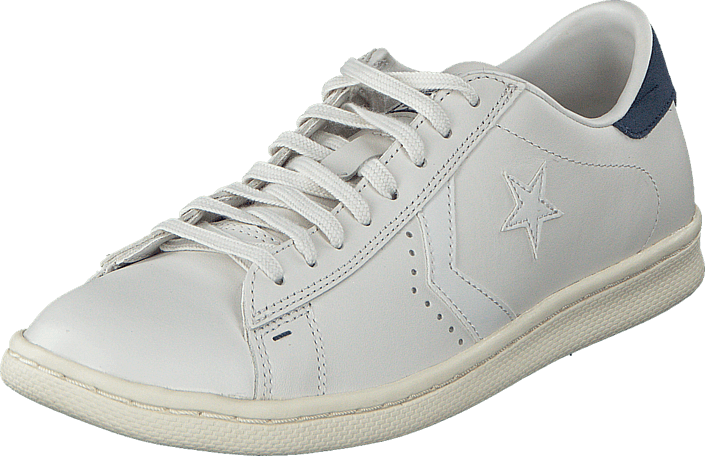 e82cb1e7027b7d converse white dust. Converse Pro Leather Lp-Ox Womens Basketball Shoes ...