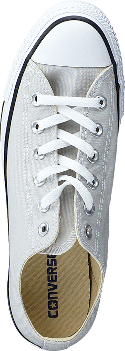 Converse - All Star-Ox Mouse/white/black