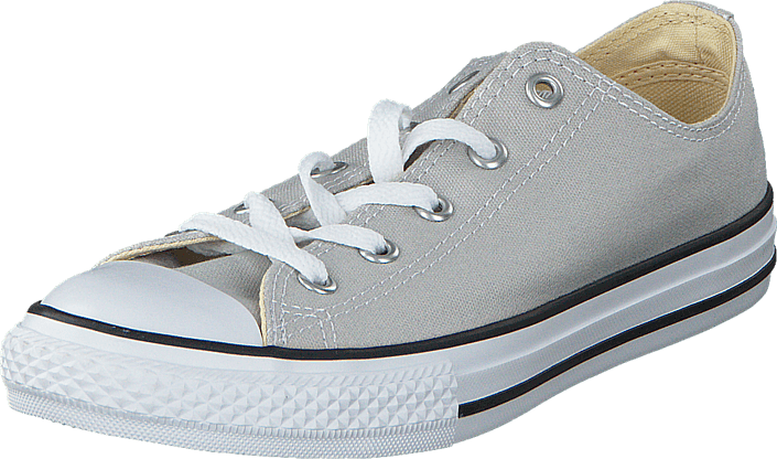 Converse - All Star Seasonal-Ox Mouse