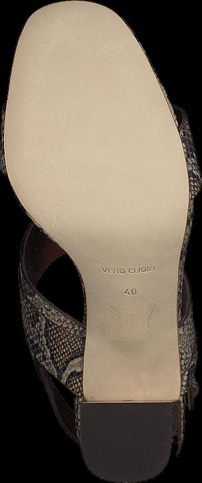 A Pair - 3206 Pitone Roccia