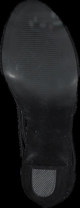 Duffy - 97-00105 Black