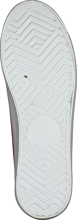 Duffy - 92-34010 White/Multi