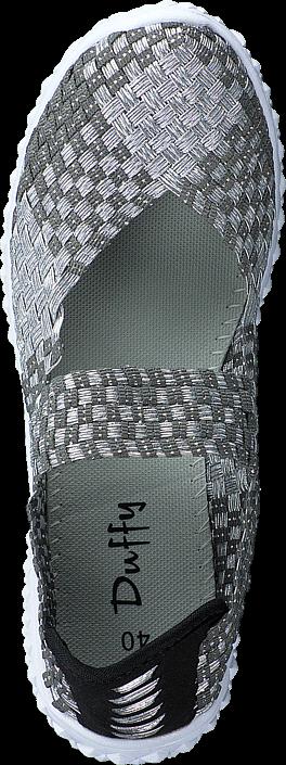 Duffy - 68-41898 Silver