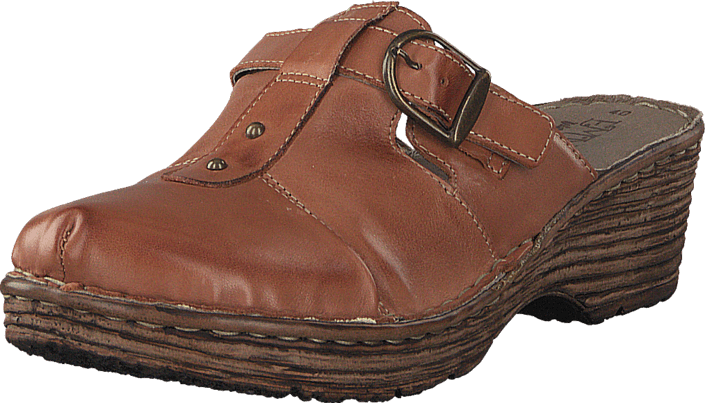Emma - 483-0876 Brown