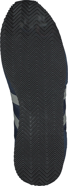 Karhu - Albatross NB Blue/Lt Grey