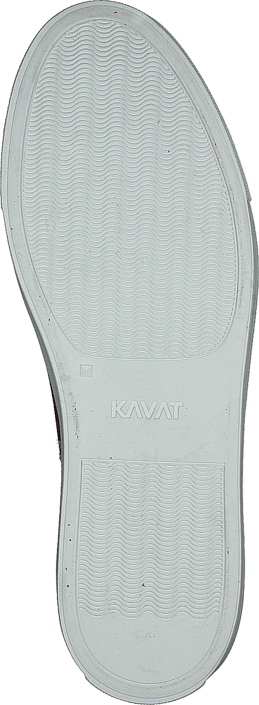 Kavat - Strömsbro EP Light Brown