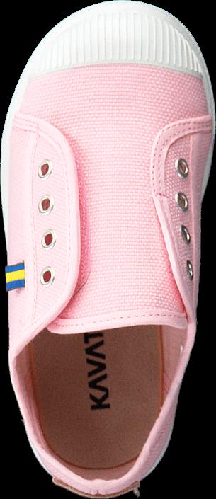 Kavat - Viby TX Pink