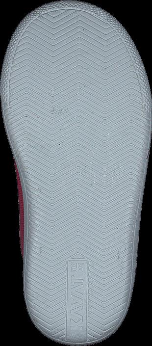 Kavat - Viby TX Cerise