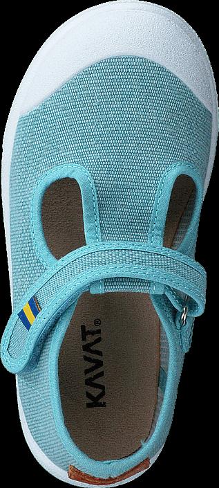 Kavat - Mölnlycke TX Light Blue