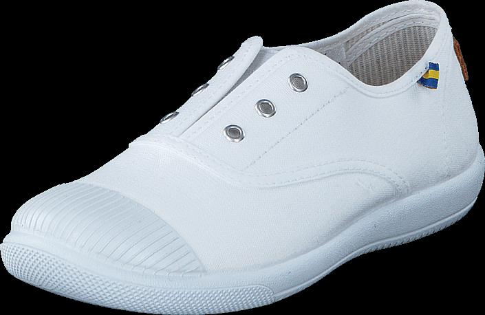 Kavat - Fagerhult TX White