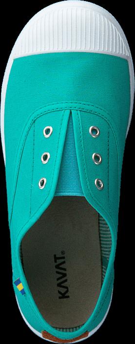 Kavat - Fagerhult TX Green