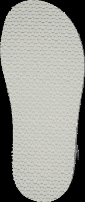 Kavat - Nynäs XC 24-30 White