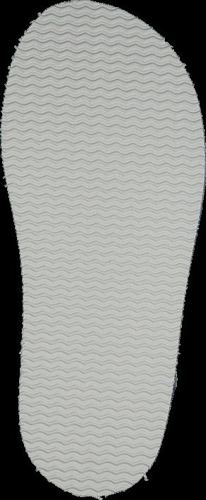 Kavat - Nynäs XC 24-30 White Print