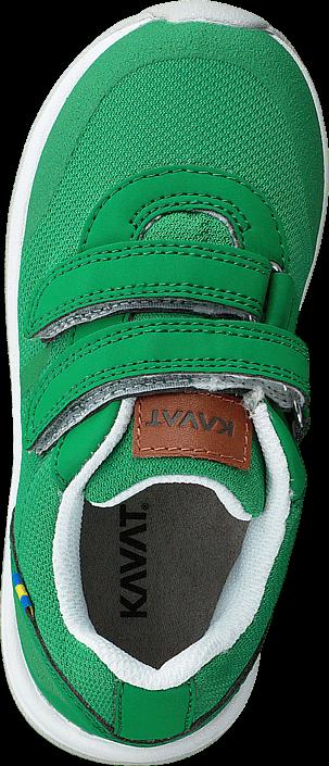 Kavat - Närke Green