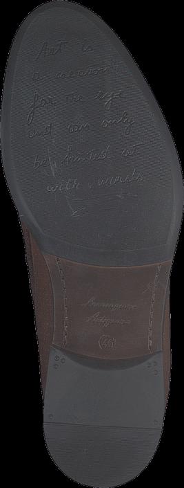 Senator - 479-5903 Cognac