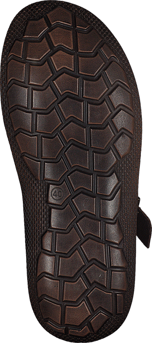 Senator - 479-6773 Dark Brown