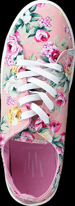 Wildflower Nuflanaii 16 Pink