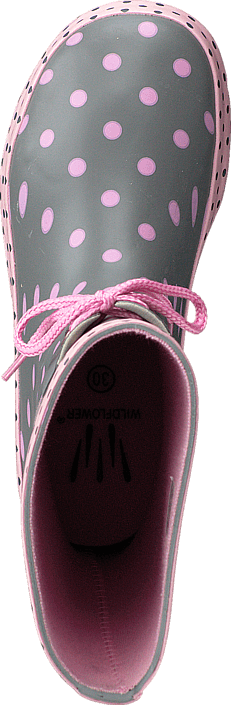 Wildflower Troms 16 Pink