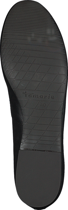 Tamaris - 1-1-22105-26 Black